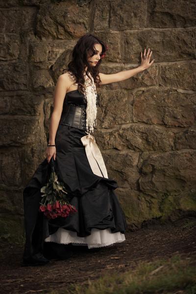 Gothic_Bride_32