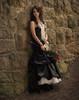 Gothic_Bride_40