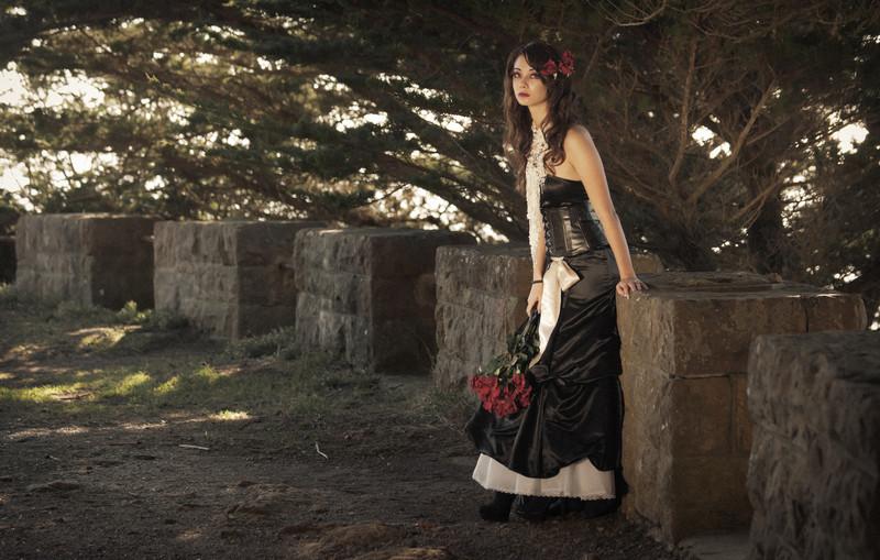 Gothic_Bride_52