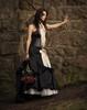 Gothic_Bride_33