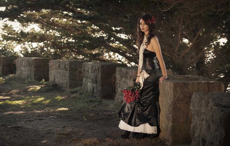 Gothic_Bride_53