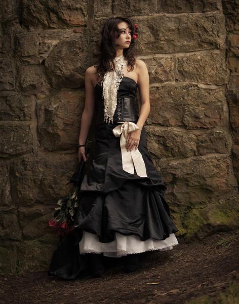 Gothic_Bride_30