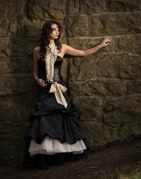 Gothic_Bride_24