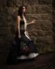 Gothic_Bride_27