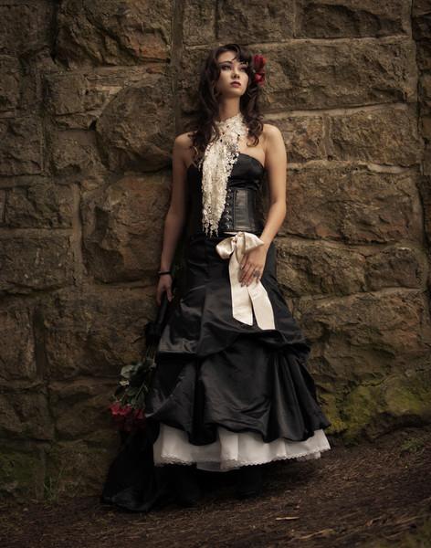 Gothic_Bride_31