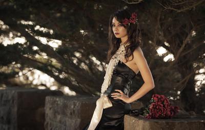 Gothic_Bride_48