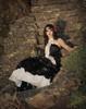Gothic_Bride_01