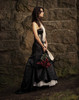 Gothic_Bride_37