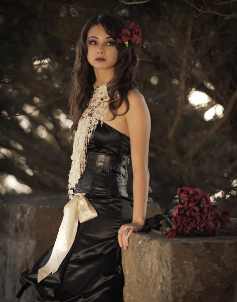 Gothic_Bride_47