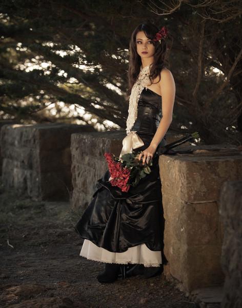 Gothic_Bride_46