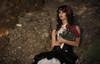 Gothic_Bride_20