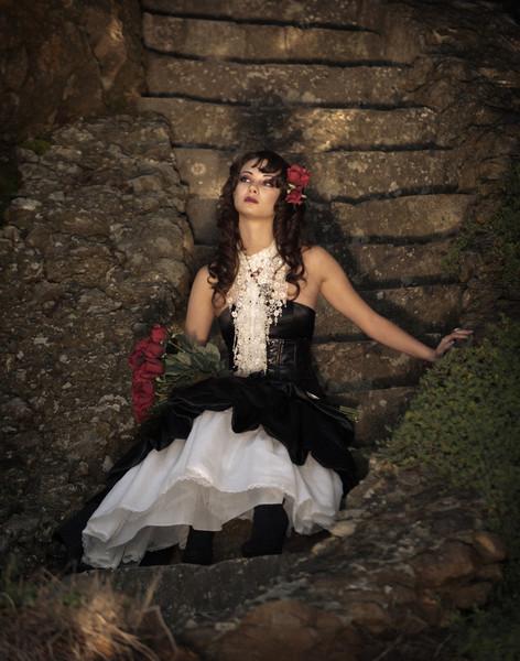 Gothic_Bride_13