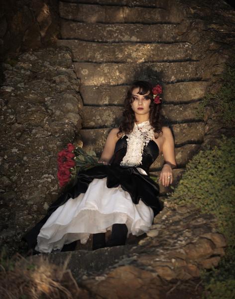 Gothic_Bride_12