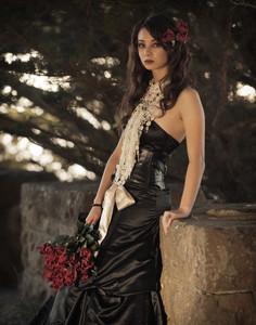 Gothic_Bride_54