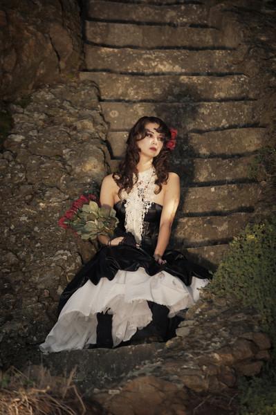Gothic_Bride_09
