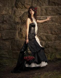 Gothic_Bride_35