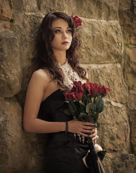 Gothic_Bride_41