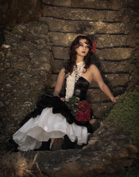 Gothic_Bride_18