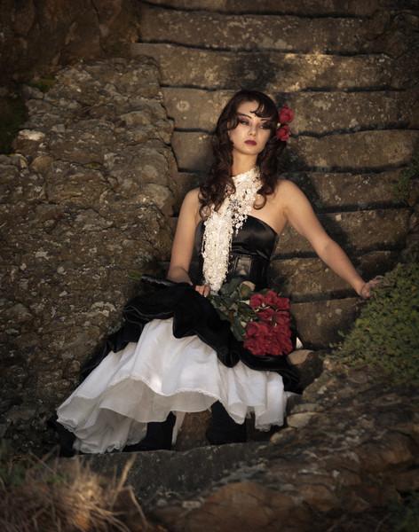Gothic_Bride_17
