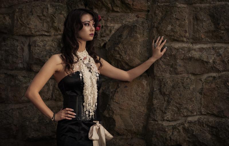 Gothic_Bride_21