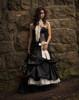 Gothic_Bride_29