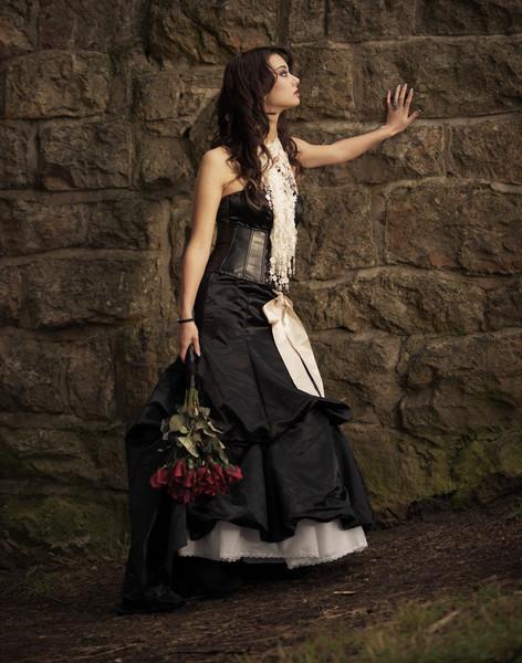Gothic_Bride_34