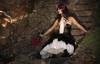 Gothic_Bride_16