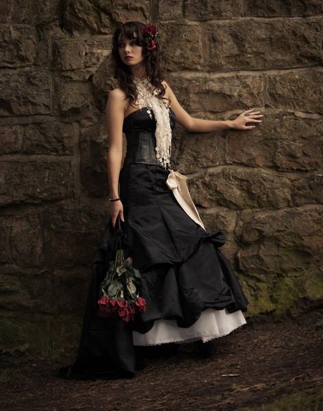 Gothic_Bride_28