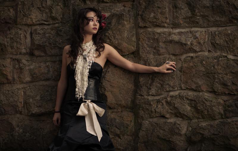 Gothic_Bride_23