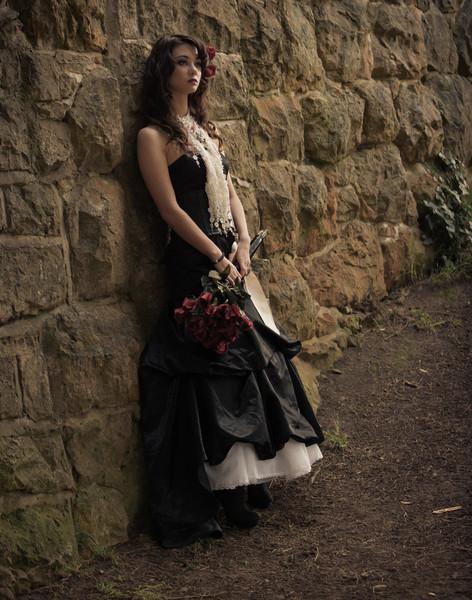 Gothic_Bride_39