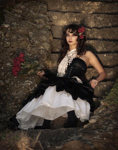 Gothic_Bride_15
