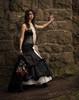Gothic_Bride_26