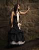 Gothic_Bride_25