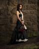Gothic_Bride_36