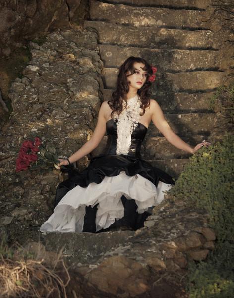 Gothic_Bride_04