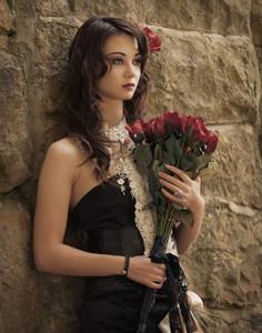 Gothic_Bride_43