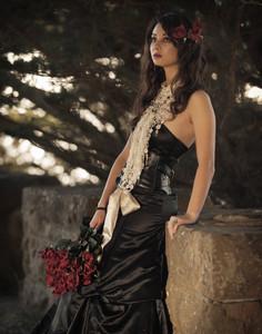 Gothic_Bride_55