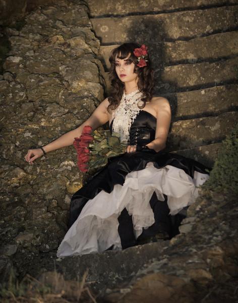 Gothic_Bride_02
