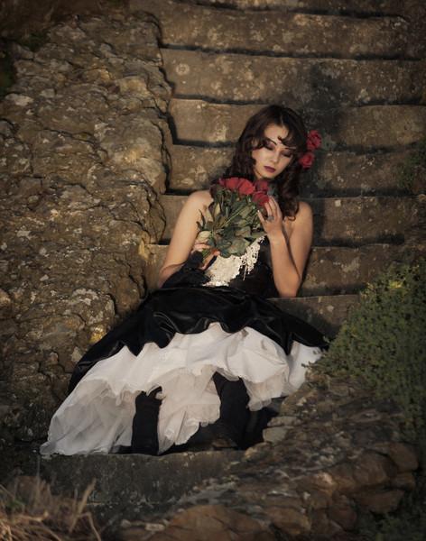 Gothic_Bride_06