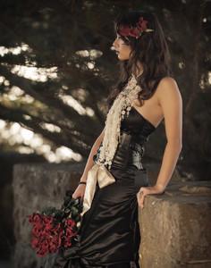 Gothic_Bride_56