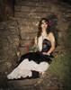 Gothic_Bride_10