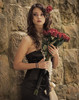 Gothic_Bride_42