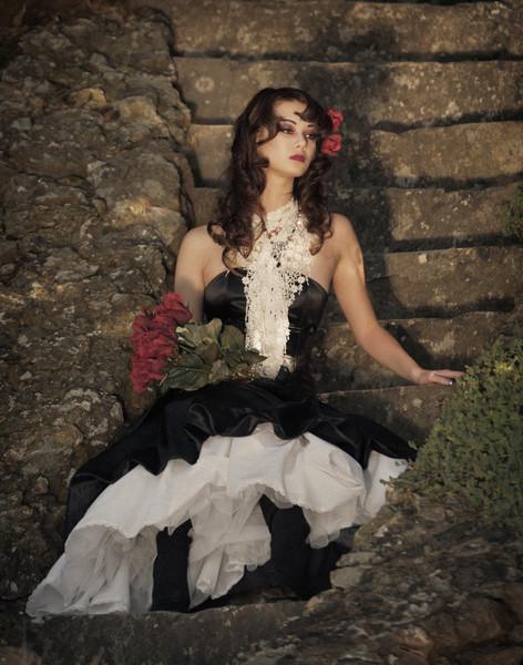 Gothic_Bride_03