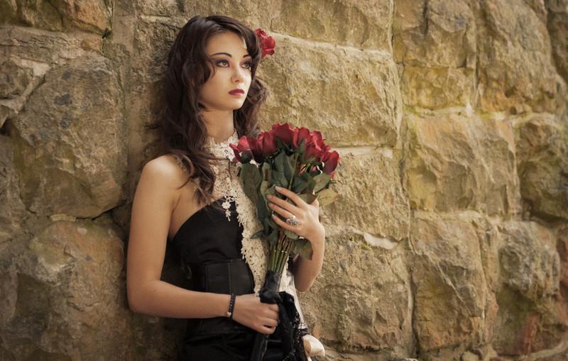 Gothic_Bride_45