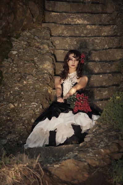 Gothic_Bride_08