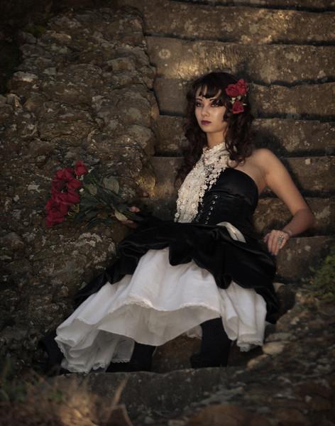 Gothic_Bride_14