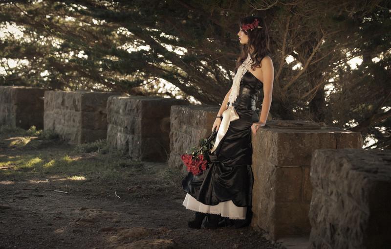 Gothic_Bride_51