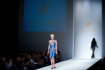 CFPS_Quynh Paris_StyleFWLA14 0016