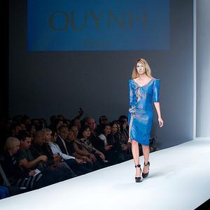 CFPS_Quynh Paris_StyleFWLA14 0022