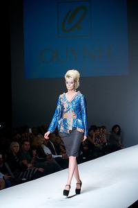 CFPS_Quynh Paris_StyleFWLA14 0002